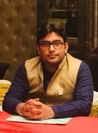 Lovansh Gupta
